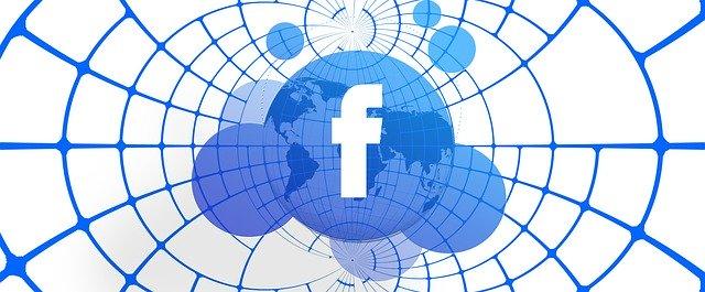 Facebook Web Image